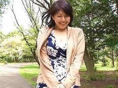 笹山希 リアル人妻SEXドキュメンタリー…デビュー2年目の彼女が赤裸々な自分自身を曝け出す…