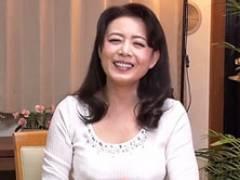 同居することになった嫁の母を襲い中出ししてしまった娘婿 三浦恵理子