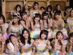 【画像】SKE48江籠裕奈の人生初カラーリングとヘアカットにBUBKAが密着!!