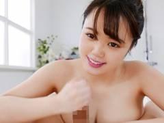 すすきのソープ嬢・二階堂ゆかAVデビュー!
