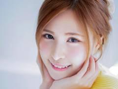 【和久井まりあ】人生史上最大の幸せな大学性活が始まった!8頭身スリムボディの絶対美少女が僕の彼女に!!