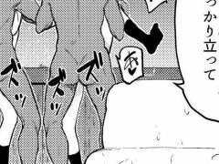 【姉妹キメセク】「ちょッ♥止…ッ♥ 止め…ッッ♥♥」スポンサーから差し出された媚薬をサプリだと騙され飲んだ姉妹の画像ください