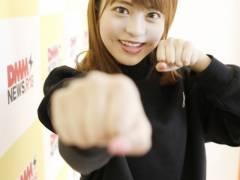 つんく♂プロデュースアイドルから転身したAV女優・桜もこ、「最近生クリームさえも精子に見えてきて…」