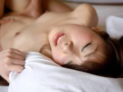 【アヘガオダブルピース画像】セックスが気持ち良すぎて思いっきりアヘ顔晒しているお姉さんのエロ画像!