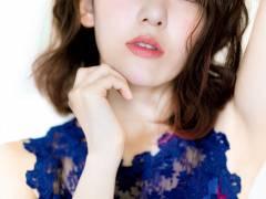 【過激画像】最近の宮脇咲良って美魔女みたいでセクシーだよな!!
